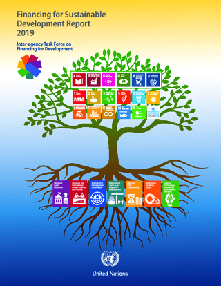 政治経済 SDGs編 第2回目