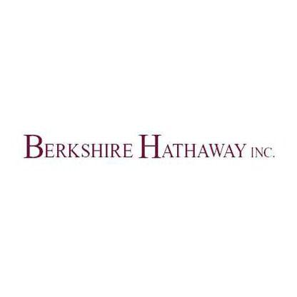 世界経済 海外企業編 バークシャーハサウェイ社の日本商社株への投資について