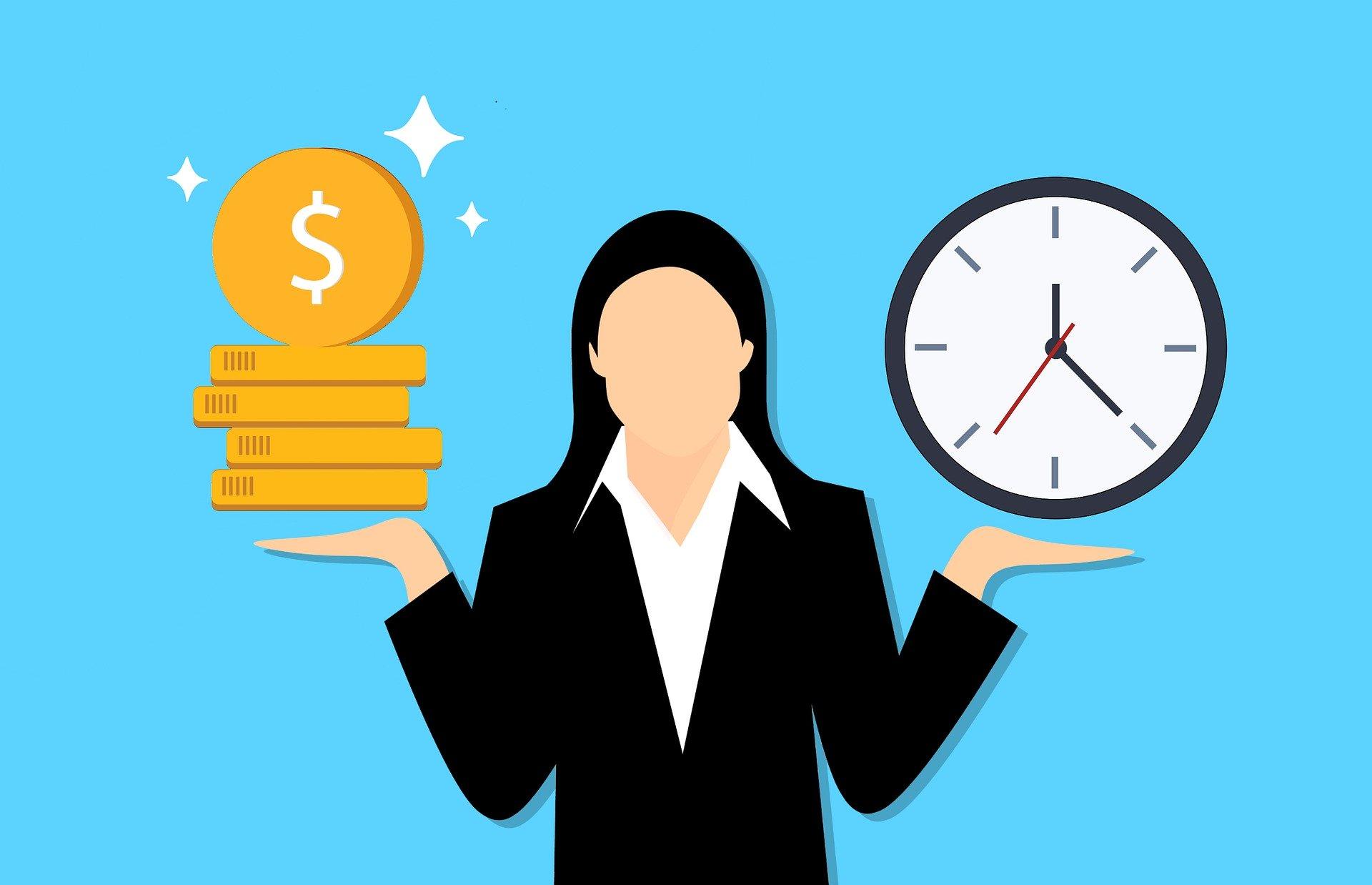 投資の知識 基本編 一括投資と積立投資