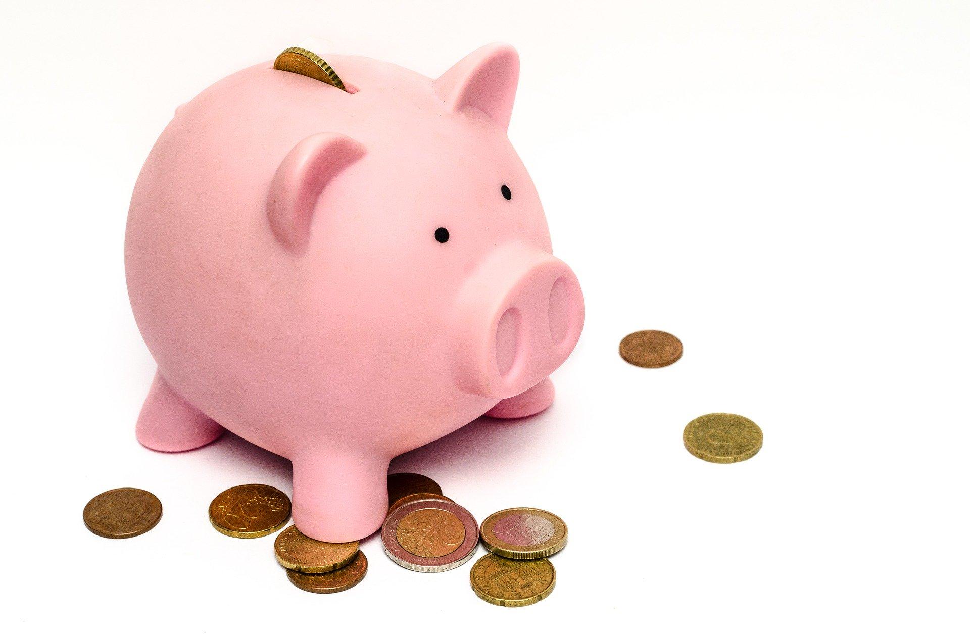 政治経済 お役立ち情報編 長生き時代に求められる資産運用