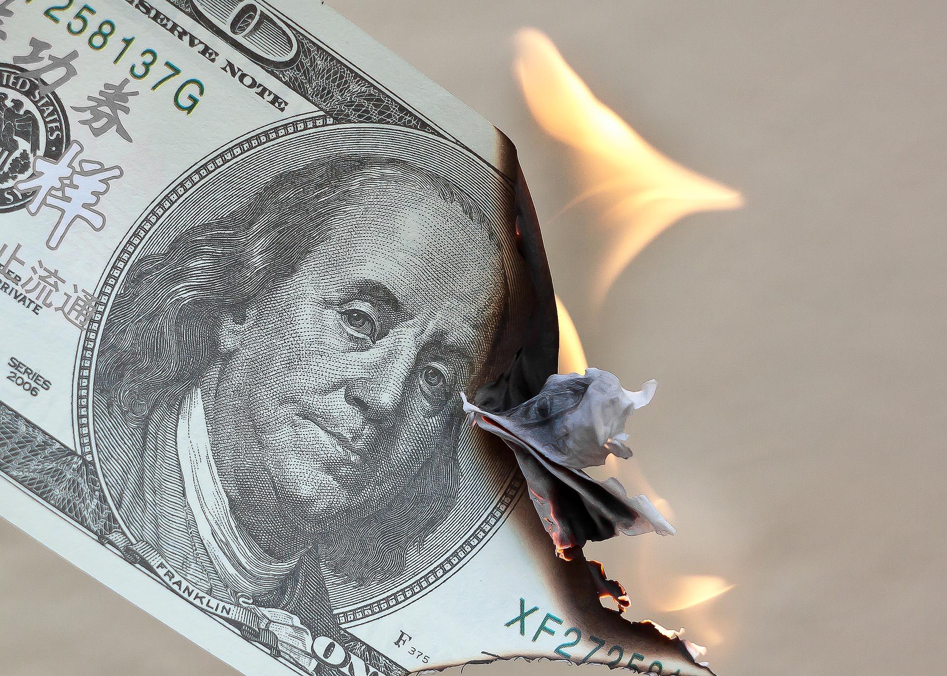 政治経済 世界のニュース編 コロナショック後の経済について