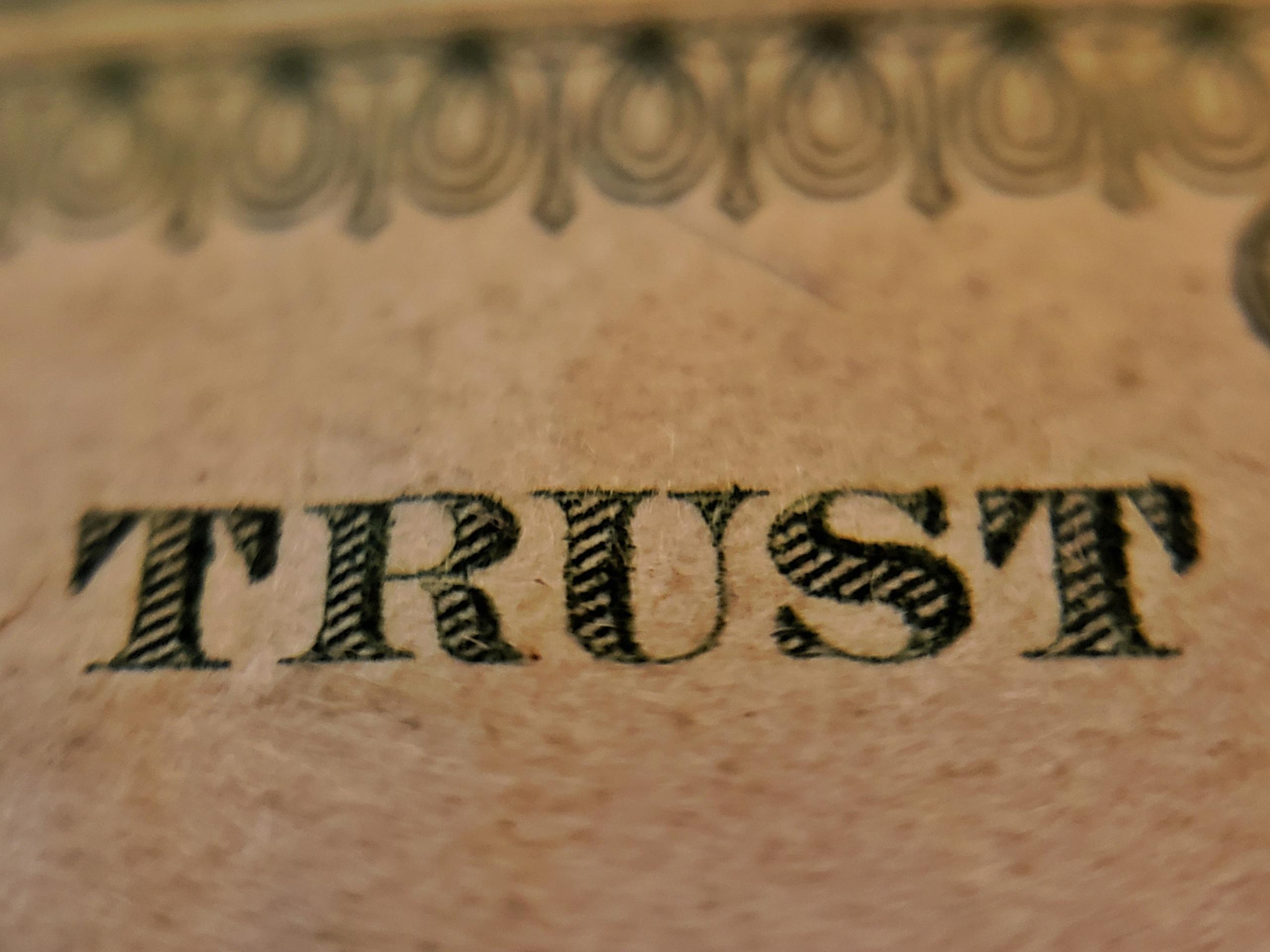 投資の基礎 投資信託編 第1回目 基本的な用語の解説