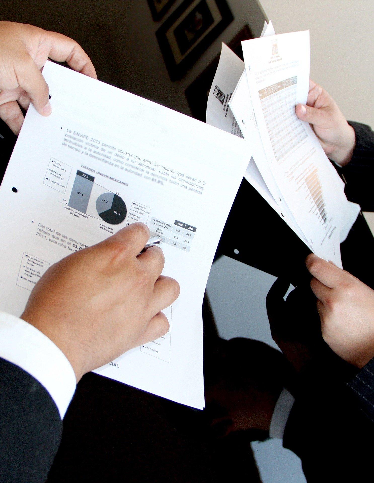 投資の基礎 財務諸表編 第1回目 財務3表について
