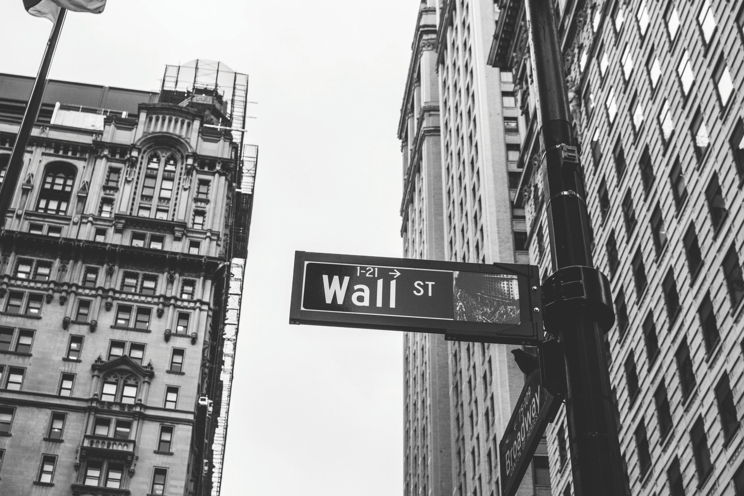 政治経済 経済編 実体経済と金融経済について
