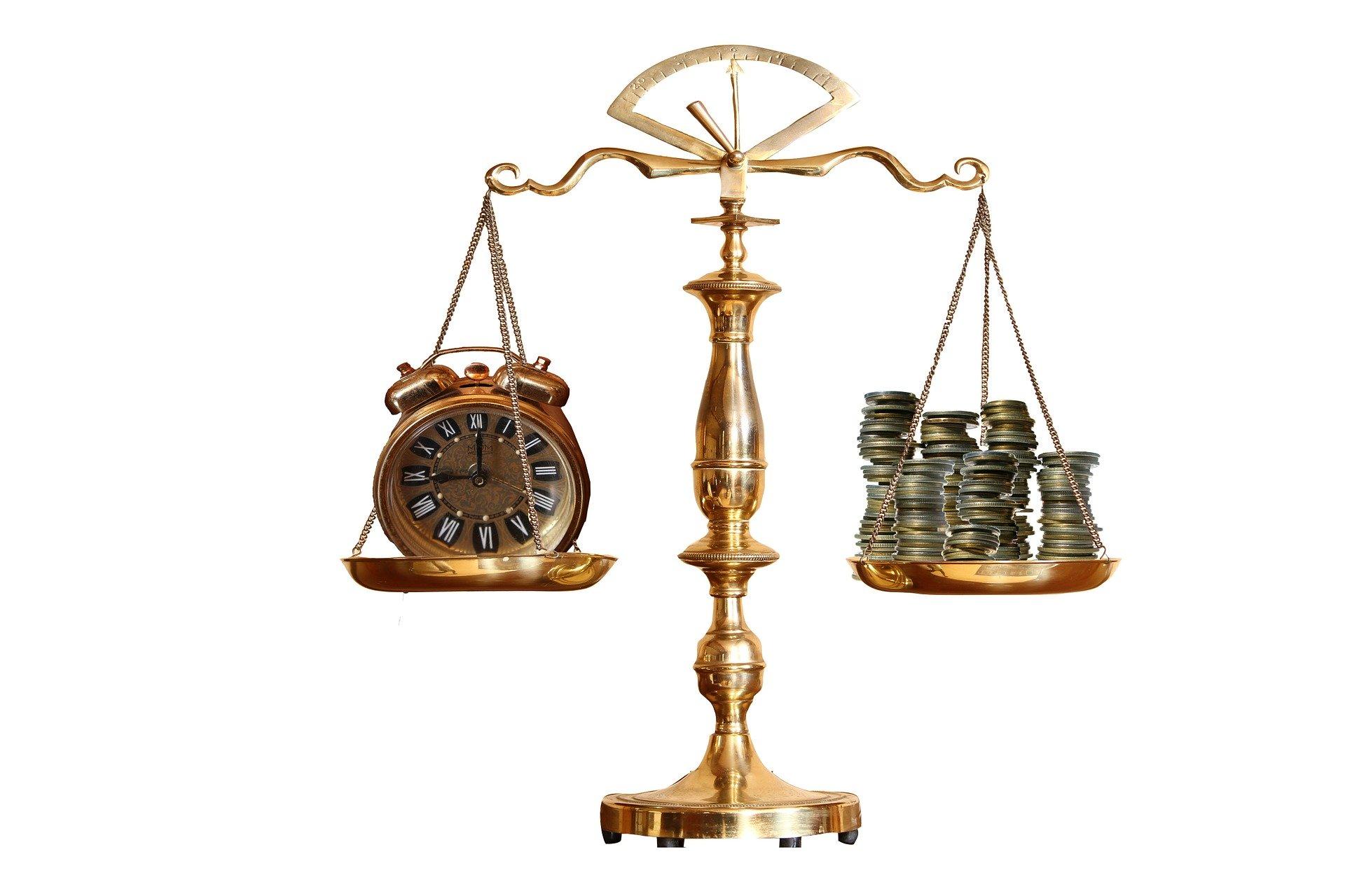 投資の基礎 財務諸表編 第2回 貸借対照表