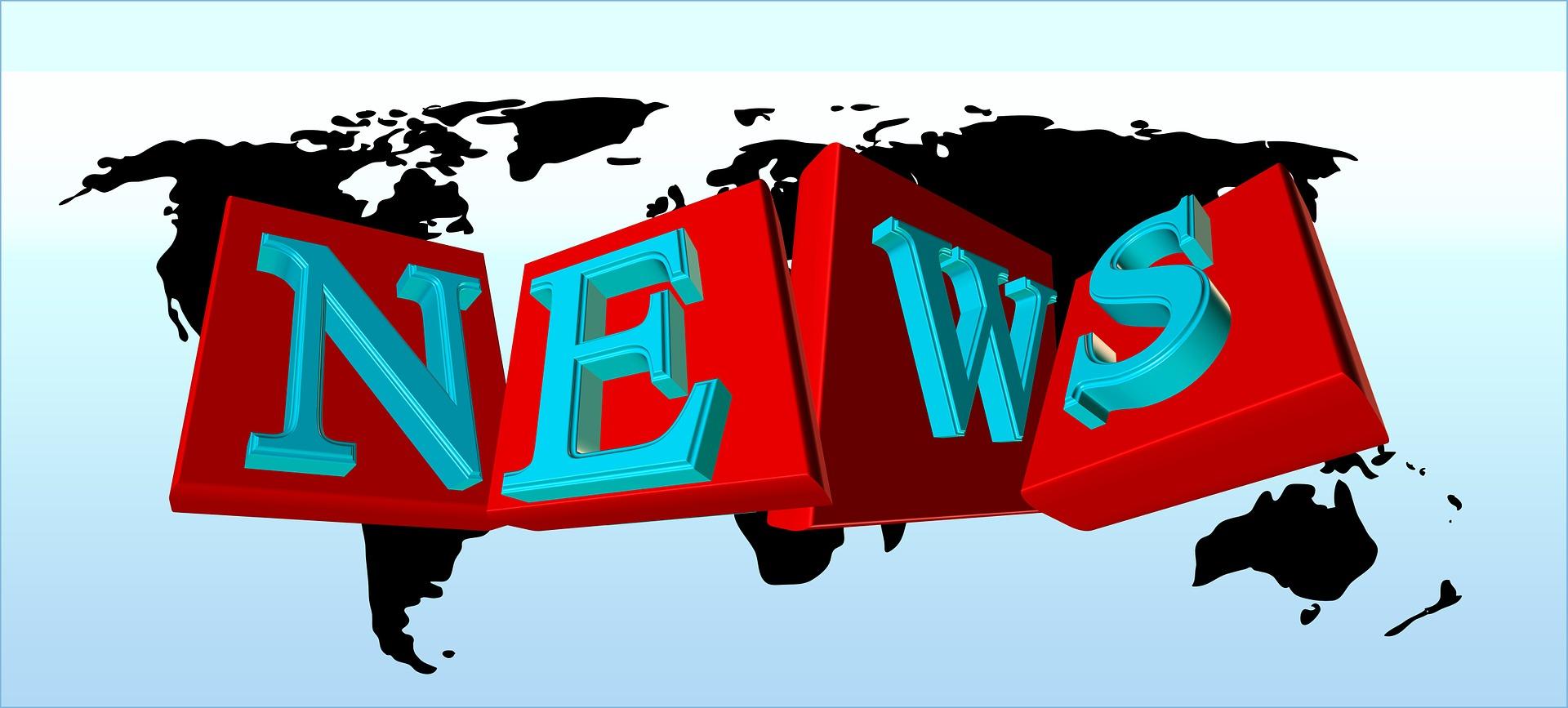 政治経済 世界のニュース編 「世界経済は深刻な不況への引き金を引いている」のか