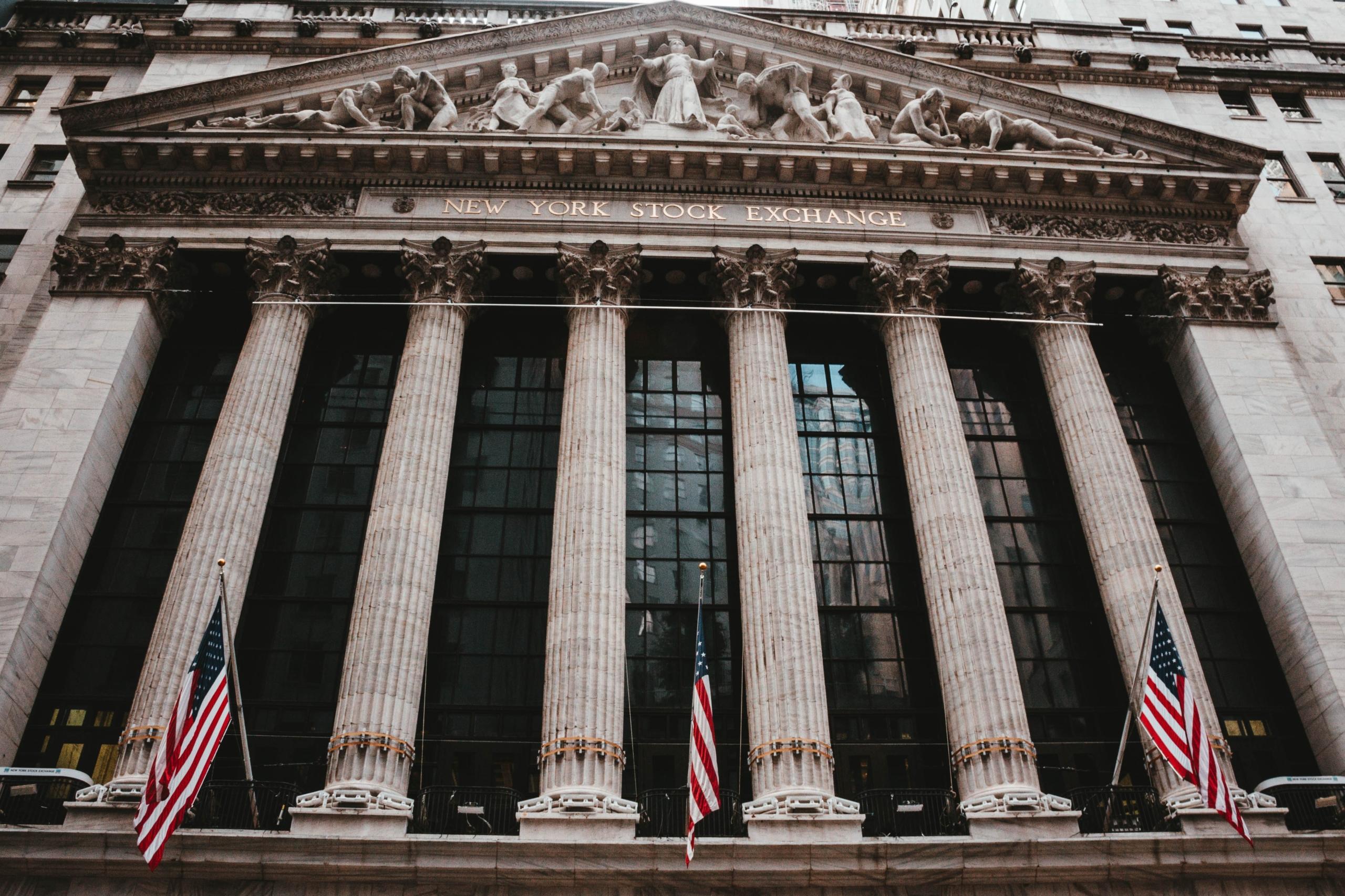 投資の基礎 投資信託編 第3回目 ヘッジファンドの投資戦略について