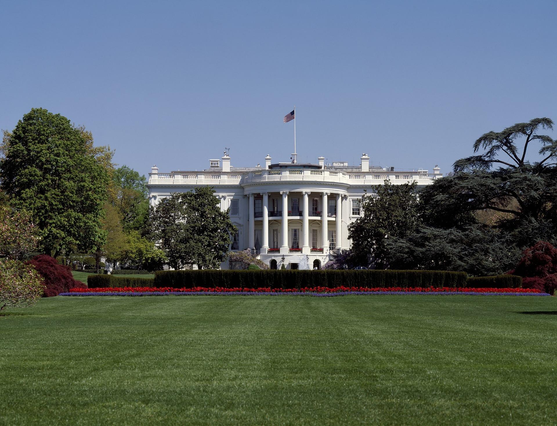 海外ニュース編 アメリカ大統領候補者によるテレビ第1回討論会