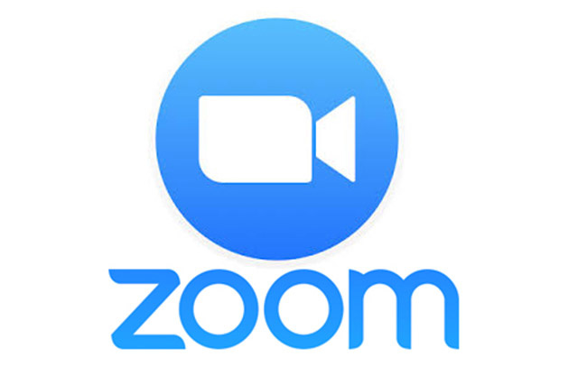 世界経済 海外企業決算編 Zoom Video Communications, Inc. 第3回目