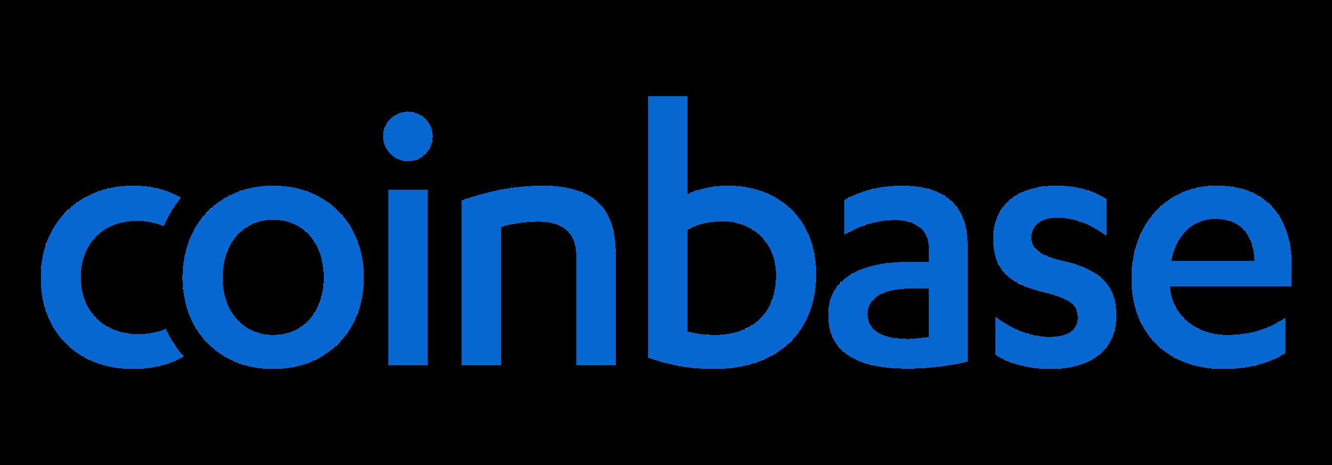 世界経済 海外企業決算編 Coinbase, Inc.