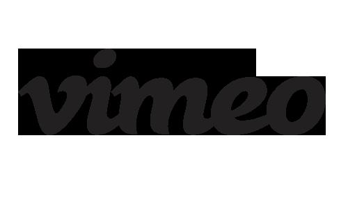 世界経済 海外企業決算編 Vimeo 第2回目