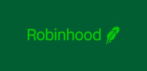 海外ニュース編 ゲーリー・ゲンスラー氏による証券取引の改革とRobinhood(ロビンフッド)について